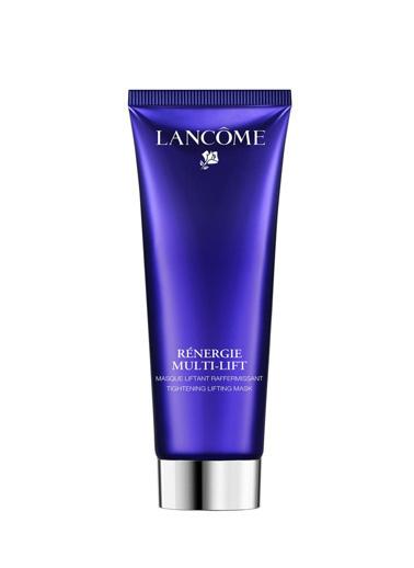 Lancome Lancome Renergie Multi-Lift Sıkılaştırıcı Maske 75 Ml Renksiz
